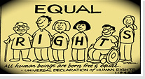 Human Rights Day Observation